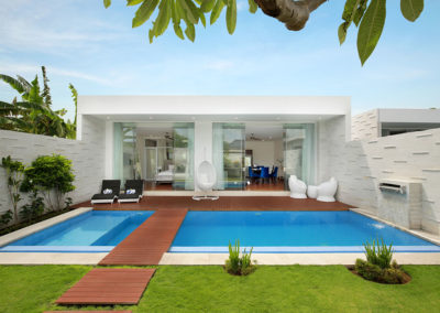 daha-luxury-private-pool-villa01