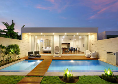 daha-luxury-private-pool-villa02