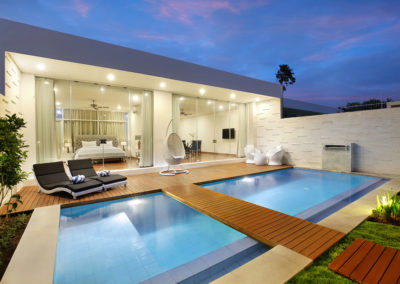 daha-luxury-private-pool-villa03